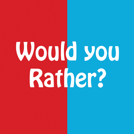 Would You Rather? 3 Game Modes 2020 1.0 APK MOD   Download Android