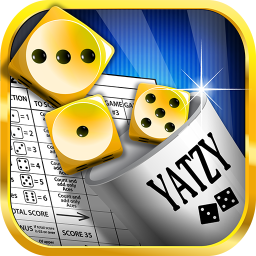 Yachty Dice Game 🎲 – Yatzy Free 1.2.9 APK MOD | Download Android
