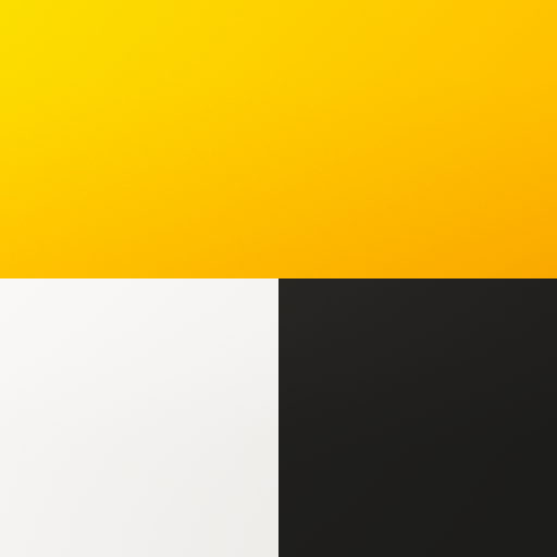 Yandex Go — taxi and delivery 4.2.0 APK Pro | Premium APP Free Download