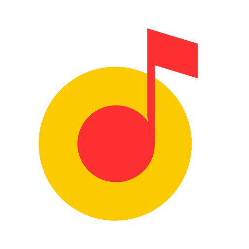 Yandex Music and Podcasts — listen and download 2020.09.4 #3555 APK Pro   Premium APP Free Download