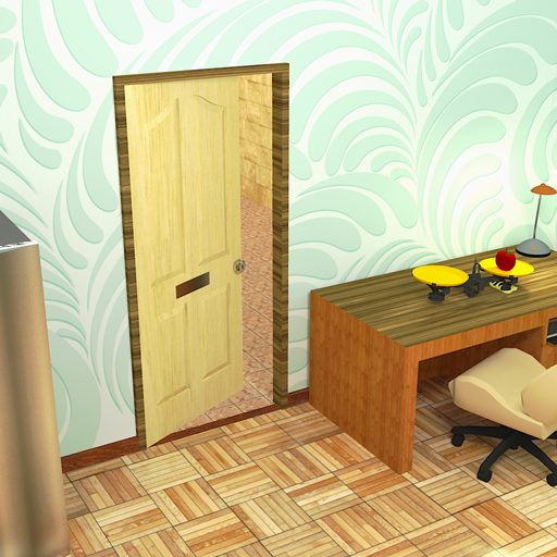 You Must Escape 2.1 APK MOD | Download Android