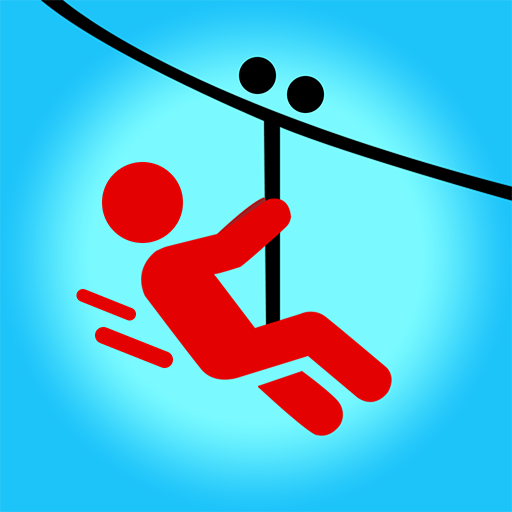 Zipline Valley – Physics Puzzle Game 1.7.1 APK MOD | Download Android