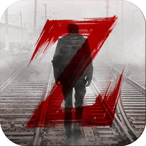 Zombie Shooter:Multiplayer Doomsday TPS/FPS Online 1.1.14 APK MOD | Download Android