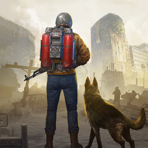 Zombie Survival: Wasteland 1.2.26 APK MOD | Download Android