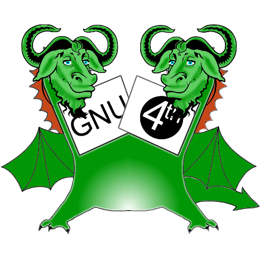 gforth – GNU Forth for Android 0.7.9_20200910 APK Pro | Premium APP Free Download