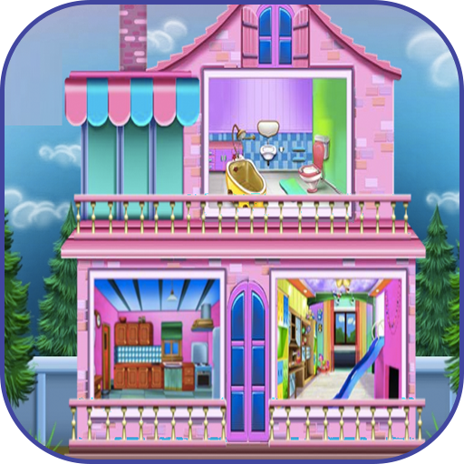house cleaning games 5.0.0 APK MOD | Download Android