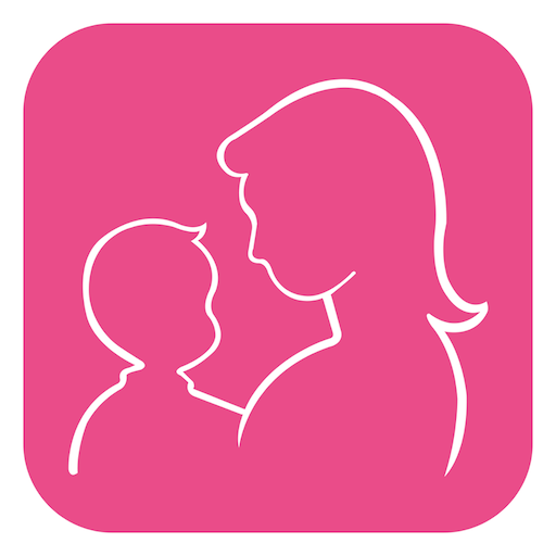 maymay – for your health 4.1.7 APK Pro | Premium APP Free Download