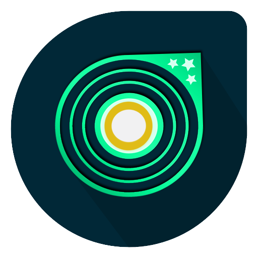 remove unwanted object from photo 10.1.0 APK Pro | Premium APP Free Download