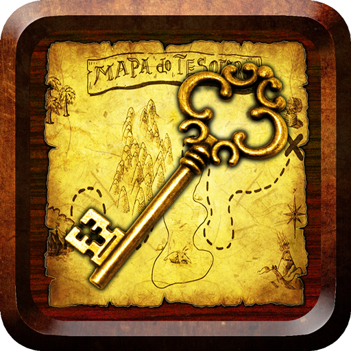 101 Free New Room Escape Game – Mystery Adventure 19.4 APK MOD | Download Android