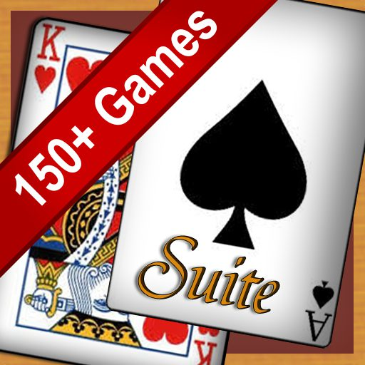 150+ Card Games Solitaire Pack 5.15 APK MOD | Download Android