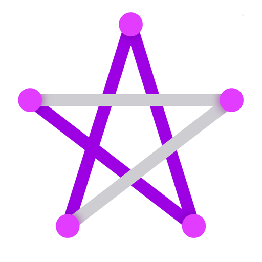 1LINE – One Line with One Touch  2.2.35 APK Pro | Premium APP free download