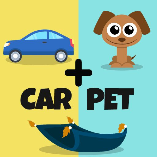 2 Pictures 1 Word 1.3.5 APK MOD   Download Android