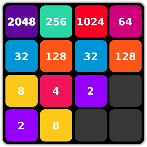 2048 4.2.18 APK MOD | Download Android