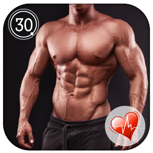 30 Day Home Workout – Fit challenge home workouts 6.0 APK Pro | Premium APP Free Download