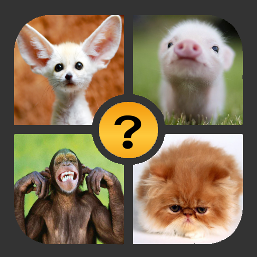 4 Pics 1 Word – Games 2019 2.0.1  APK MOD | Download Android