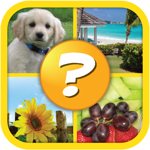 4 Pics 1 Word Puzzle Plus 1.0.10 APK MOD   Download Android