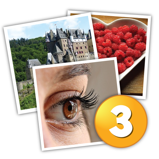 4 Pics 1 Word: Reloaded 1.0.1 APK MOD | Download Android
