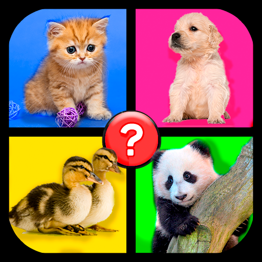 4 images 1 word: Word Games 1.0.9 APK MOD | Download Android