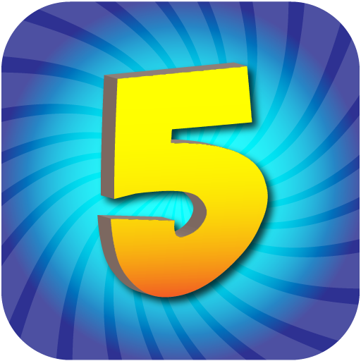 5 Little Clues 1 Word 1.0.4 APK MOD | Download Android