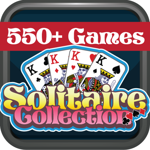550+ Card Games Solitaire Pack 1.20 APK MOD | Download Android