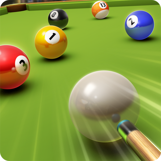 9 Ball Pool 3.2.3997 APK MOD | Download Android