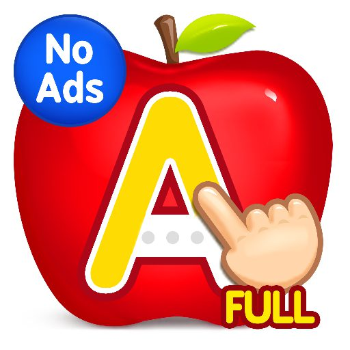 ABC Kids Tracing & Phonics  1.6.0 APK MOD | Download Android