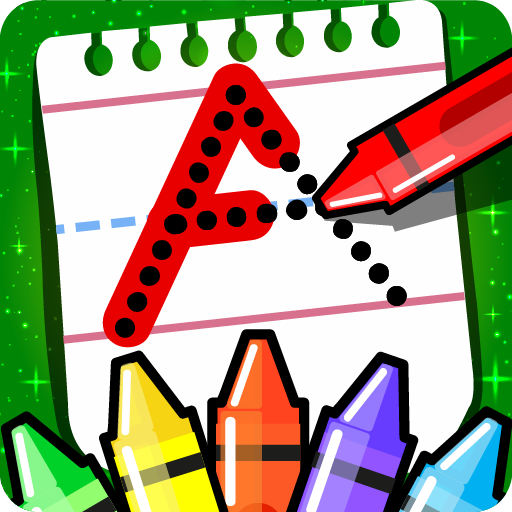 ABC PreSchool Kids Tracing & Phonics Learning Game  20.0 APK MOD | Download Android