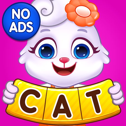 ABC Spelling Spell & Phonics  1.3.4 APK MOD | Download Android