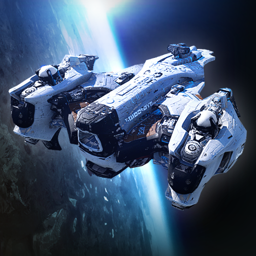 ASTROKINGS: Space Battles & Real-time Strategy MMO 1.22-1028 APK MOD | Download Android