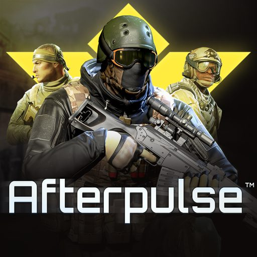 Afterpulse – Elite Army 2.9.0 APK MOD | Download Android