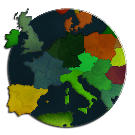 Age of Civilizations Lite 1.1542 APK MOD | Download Android
