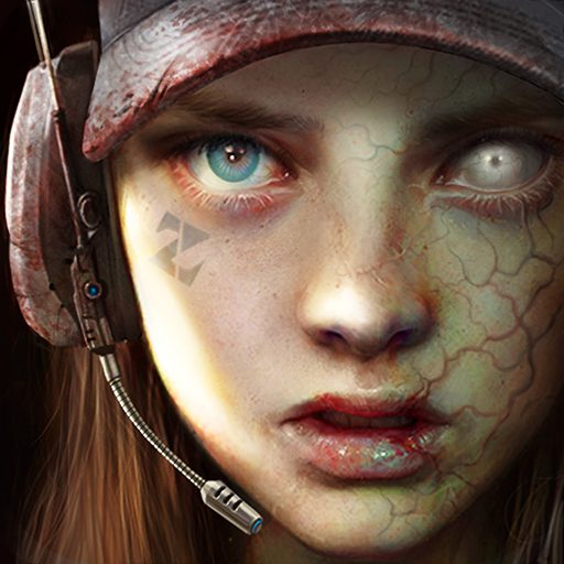 Age of Z Origins 1.2.50 APK MOD | Download Android