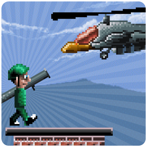 Air Attack (Ad)  APK MOD   Download Android