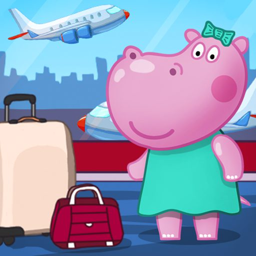 Airport Adventure 2 1.4.5 APK MOD | Download Android