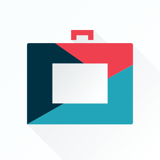 Almosafer: Hotels, Flights and Holidays 6.1.0 APK Pro | Premium APP Free Download