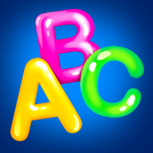 Alphabet ABC! Learning letters! ABCD games  2.0.2 APK Pro | Premium APP free download