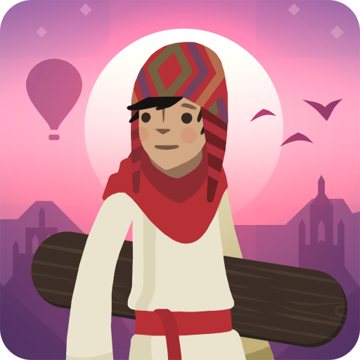 Alto's Odyssey 1.0.10 APK MOD | Download Android