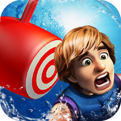Amazing Run 3D 1.0.9 APK MOD | Download Android