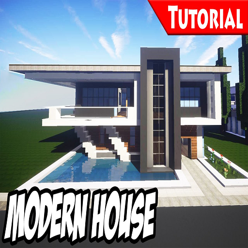 Amazing build ideas for Minecraft 186 APK MOD   Download Android
