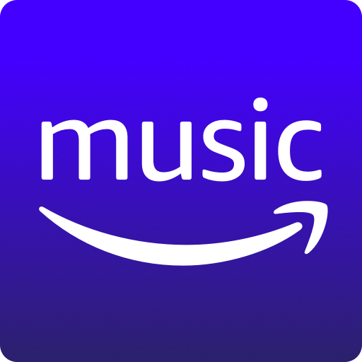 Amazon Music: Stream and Discover Songs & Podcasts 16.18.0 APK Pro | Premium APP Free Download