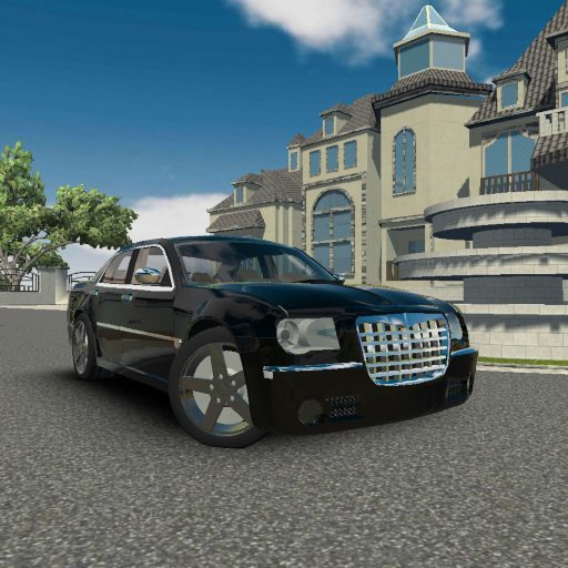 American Luxury and Sports Cars 2.021 APK MOD | Download Android