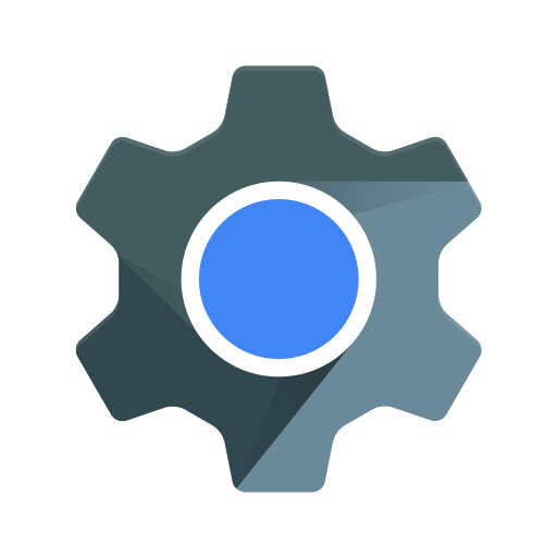 Android System WebView 86.0.4240.75 APK Pro   Premium APP Free Download