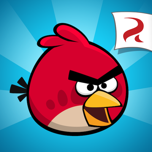 Angry Birds Classic  APK MOD | Download Android
