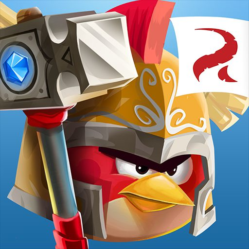 Angry Birds Epic RPG 3.0.27463.4821 APK MOD | Download Android
