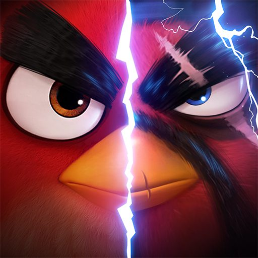 Angry Birds Evolution 2020 2.9.2 APK MOD | Download Android