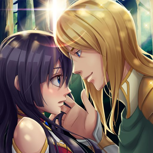 Anime Love Story Games: ✨Shadowtime✨ 20.0 APK MOD   Download Android