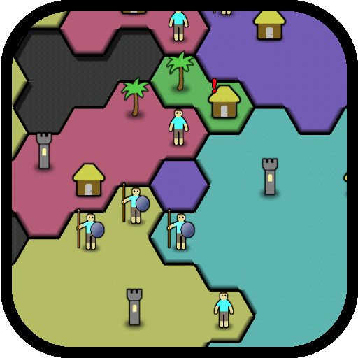 Antiyoy  APK MOD   Download Android