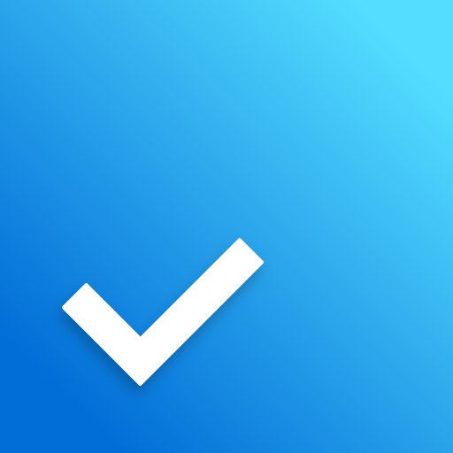 Any.do: To do list, Calendar, Planner & Reminders  APK Pro | Premium APP Free Download