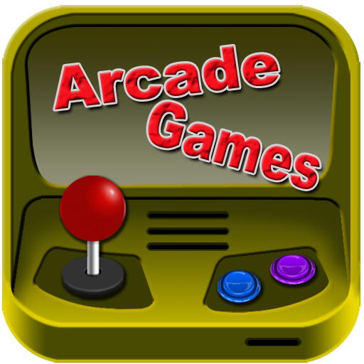 Arcade Games 8 APK MOD | Download Android