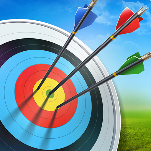 Archery Bow 1.2.6 APK MOD   Download Android